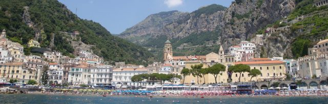 cropped-amalfi-from-water2.jpg